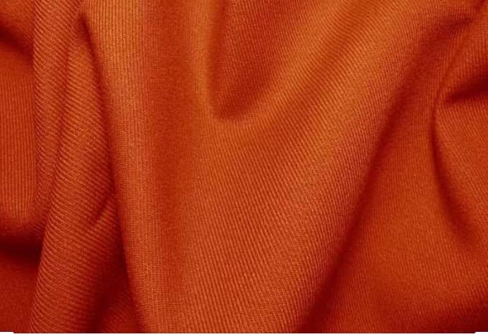 pamuklu-turuncu